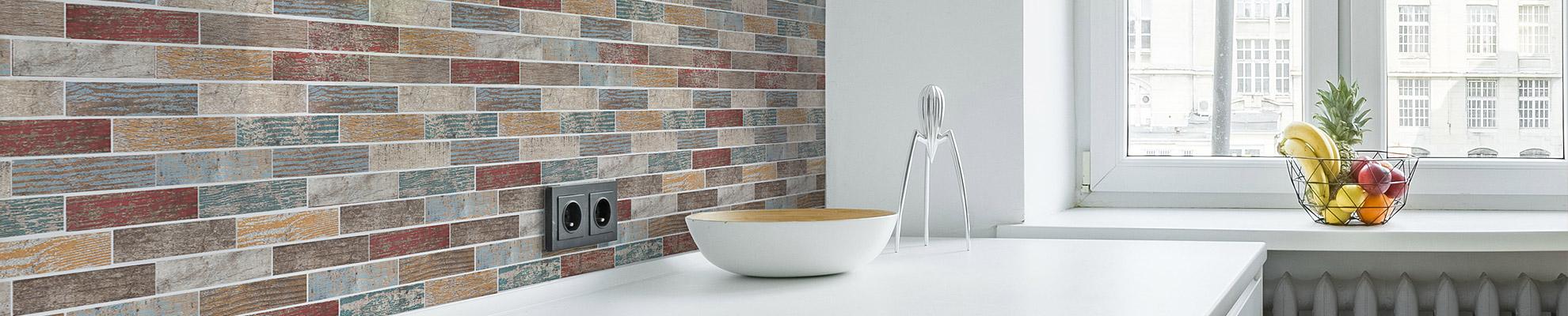 slide-mosaicos2